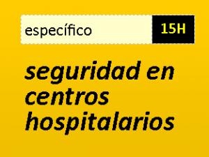 logo Curso centros hospitalario