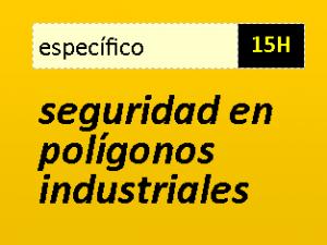 logo Curso poligonos industriales