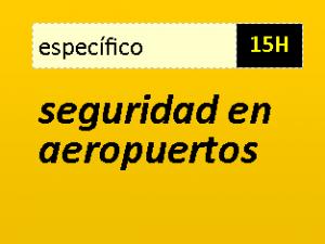 logo Curso aeropuertos