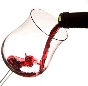 Curso de Enología y cata de vinos