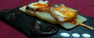 Curso de Cocina en Miniatura