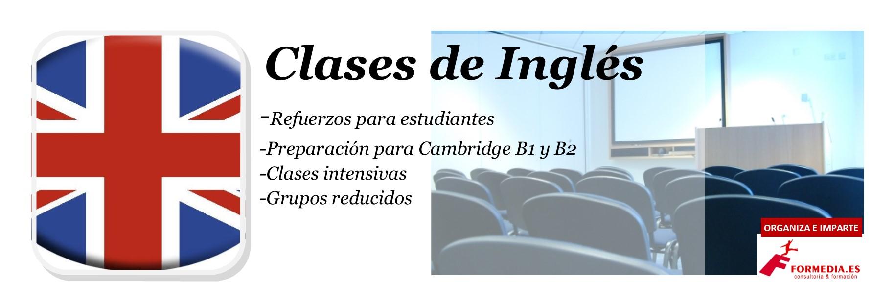 Slide-Clases-Ingles