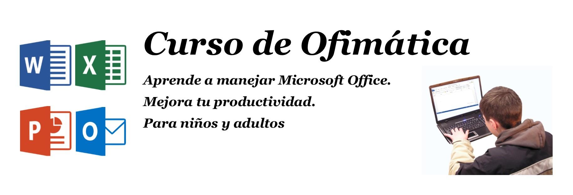 Slide-Ofimatica