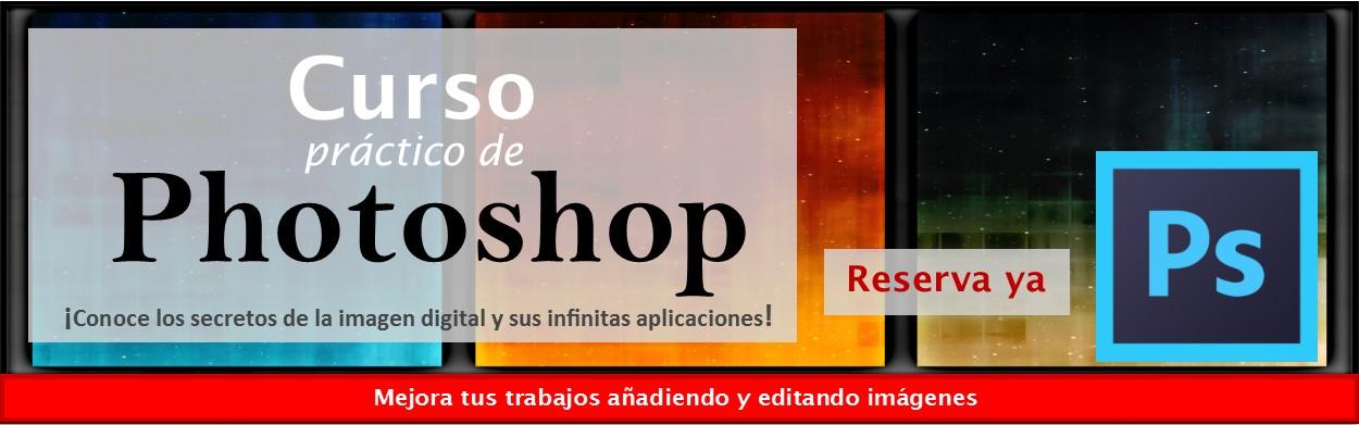 photoshop002