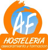 Logo Hosteleria