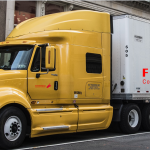Curso Certificado Aptitud Transporte Continuo (CAP)