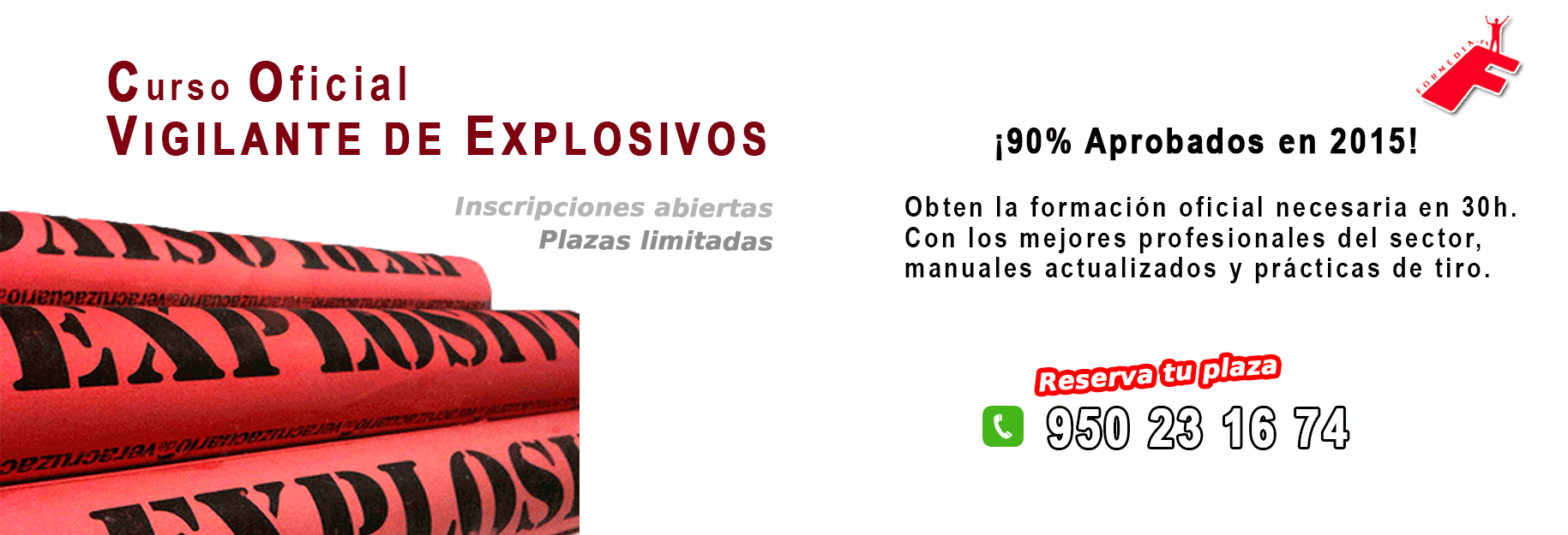 explosivosmayo2016