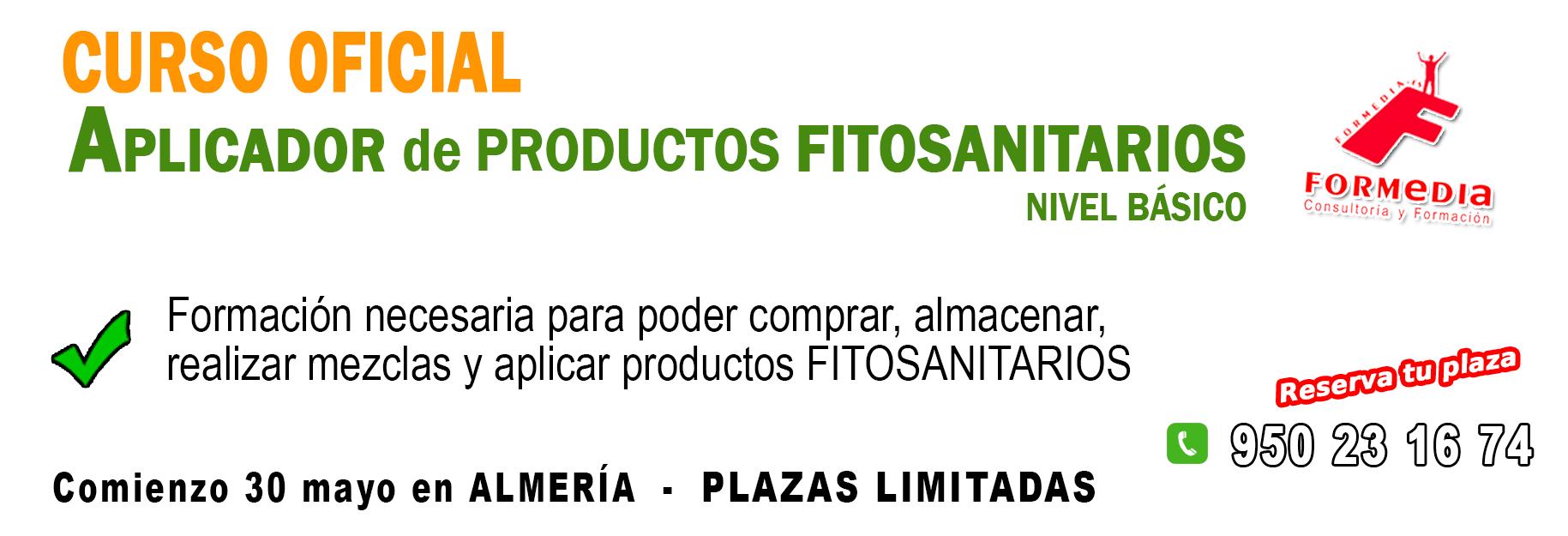 fitosanitarios2016_1