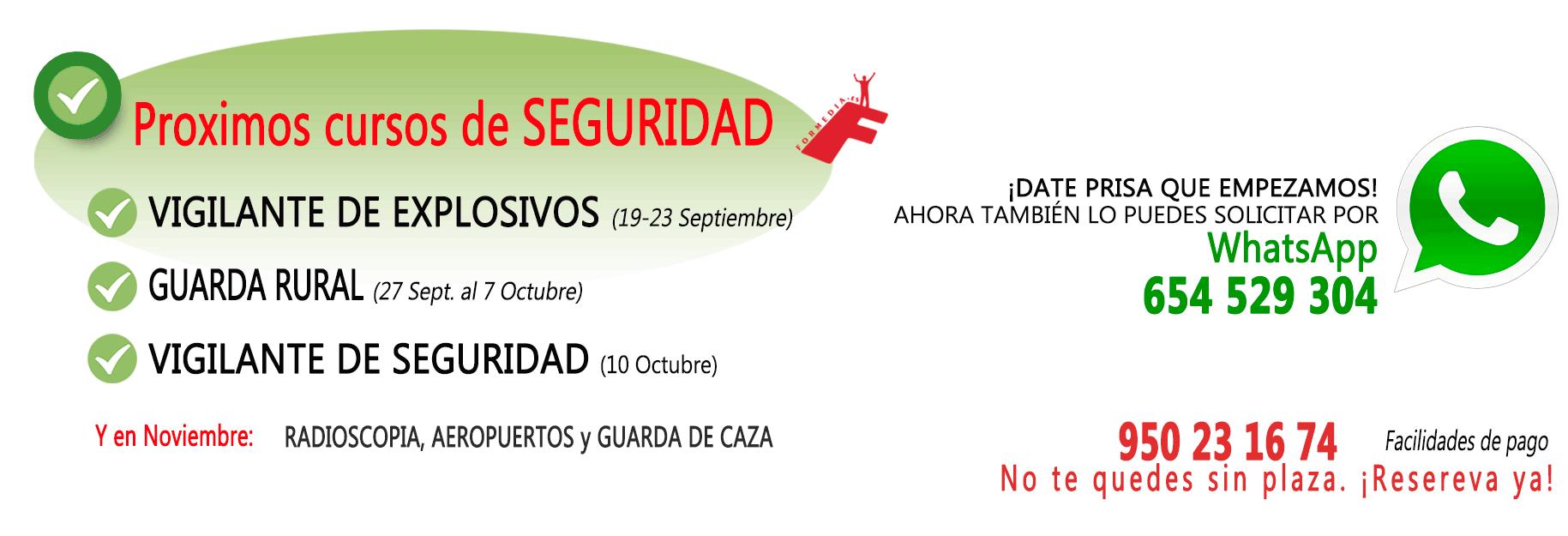 previstos_sept2016