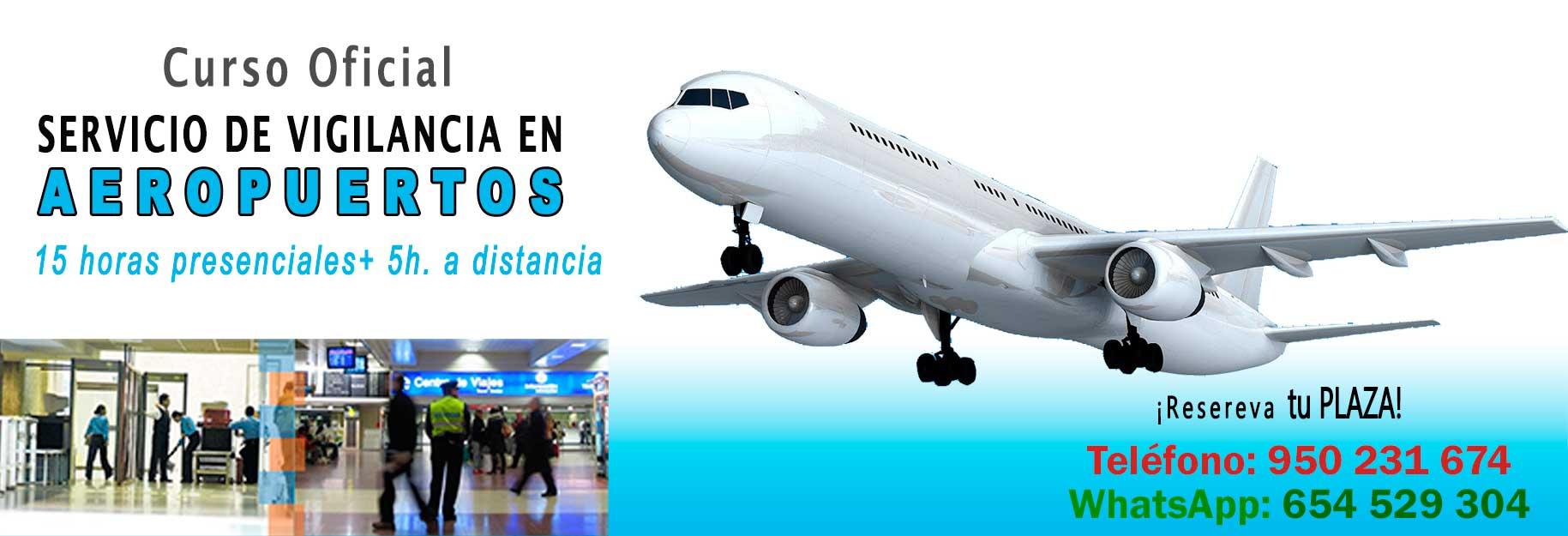 aeropuertos2017