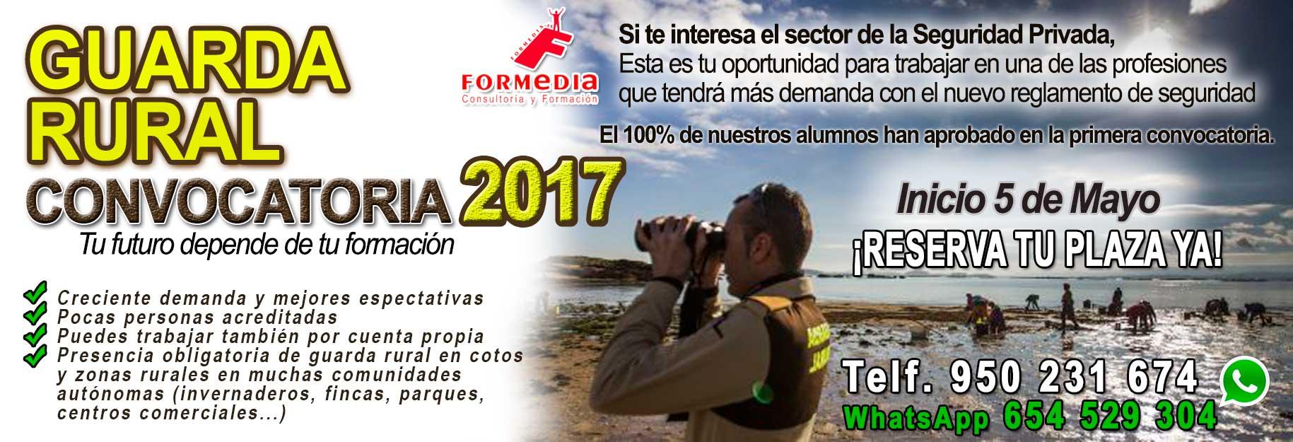 guardarural_mayo_2017