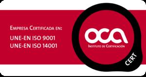 OCA-900114001-300x159