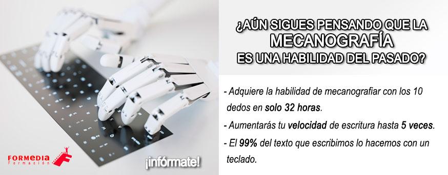 mecanografia-almeria