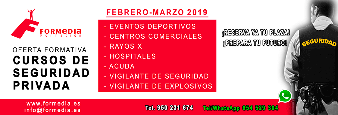 cursos_seguridad_feb2019