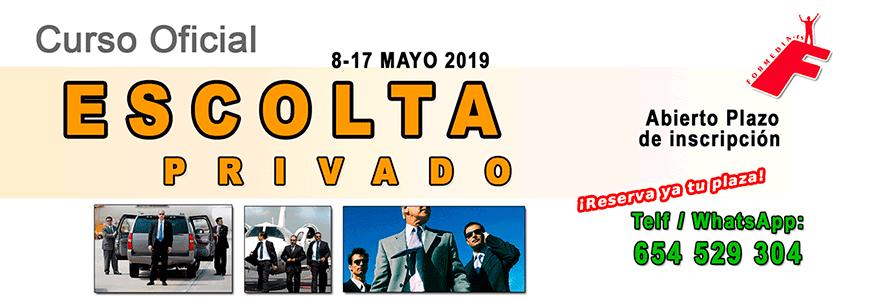 escolta-mayo-2019