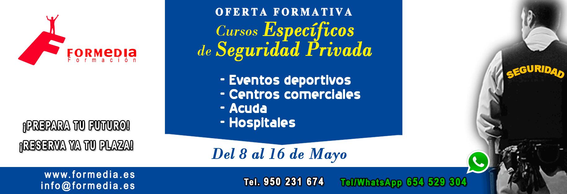 cursos_especificos_seguridad_privada_mayo_2019_almeria